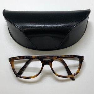 🕶️Oakley Standpoint Eyeglasses/813/TIH159🕶️